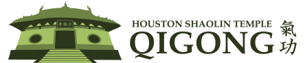 houston-qigong-logo-md