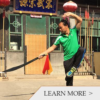 xing-yi-quan-houston-class